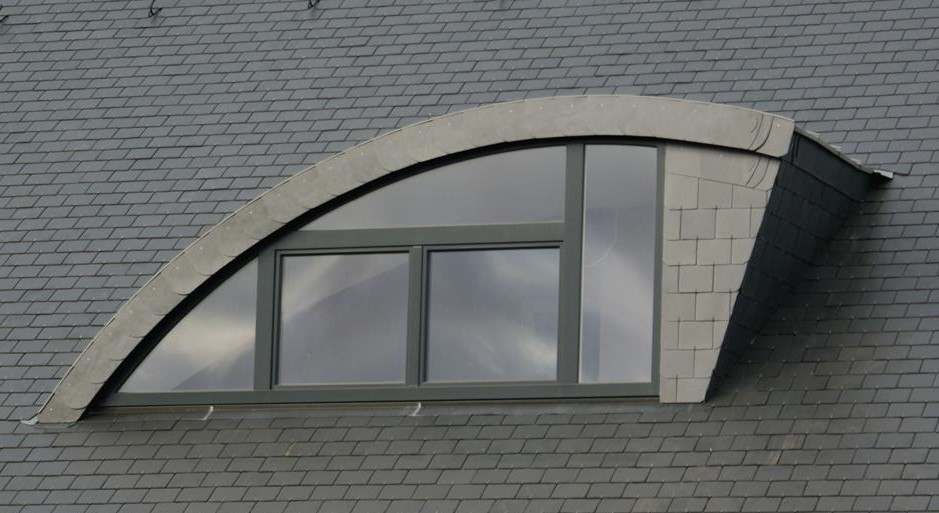 Passivhausfenster und holzfenster holz alu fenster for Alu holzfenster